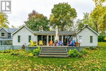 Single Family for sale in 529 LONG BEACH RD, Kawartha Lakes, Ontario, K0M1G0