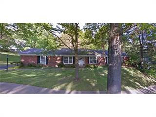 Single Family for sale in 432 Whitehorse, Des Peres, MO, 63131