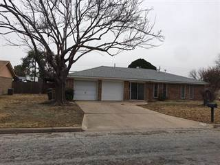 Single Family for rent in 3118 Primrose Drive, Abilene, TX, 79606