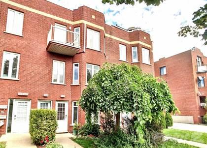 Condominium for sale in 4661 Boul. St-Michel, Montreal, Quebec