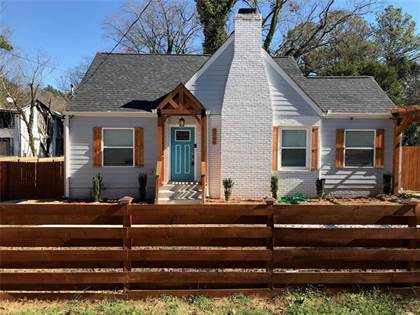 Residential Property for sale in 3164 Harris Drive, East Point, GA, 30344