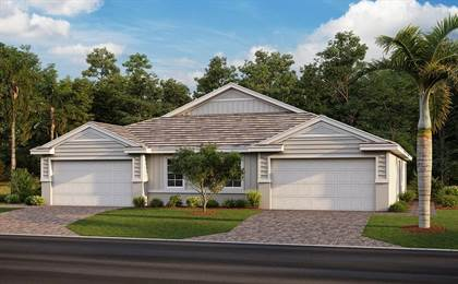 Residential Property for sale in 1069 TRANQUIL BROOK DRIVE, Everglades, FL, 34114