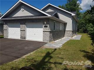 Residential Property for sale in 119 62nd St S., Wasaga Beach, Wasaga Beach, Ontario