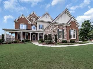 Single Family for sale in 2709 Dukes Creek Landing, Buford, GA, 30519