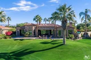 Single Family en venta en 958 Fire Dance Lane, Palm Desert, CA, 92211