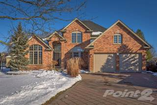 Residential Property for sale in 10 Mantle Place, London, Ontario