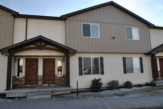 Residential Property for sale in 505 Countryside Avenue, Rexburg, ID, 83440