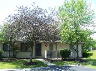 Apartment en renta en Sunset Way - The Bristol - Renovated, Miami, FL, 33193