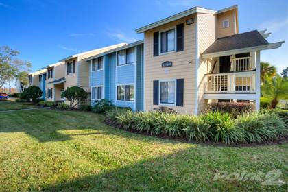 Apartment for rent in Town Place, Clearwater, FL, 33765