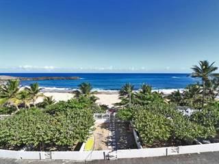 Condo for sale in 642 SEA SIDE 2, Tierras Nuevas Saliente, PR, 00674