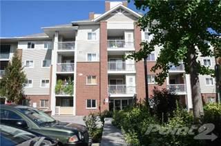 Condo for sale in 5225 Finch Ave E # 401, Toronto, Ontario