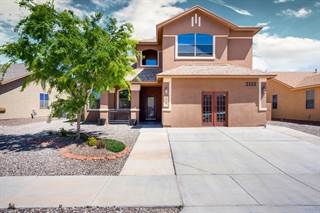 Residential Property for sale in 3132 LOOKOUT POINT Drive, El Paso, TX, 79938