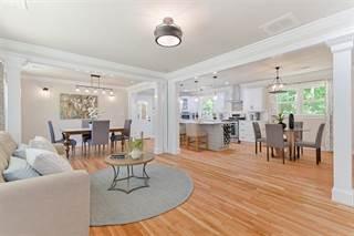 Single Family for sale in 451 E KILDARE Avenue NW, Atlanta, GA, 30318