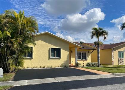 Residential for sale in 8931 SW 69th St, Miami, FL, 33173
