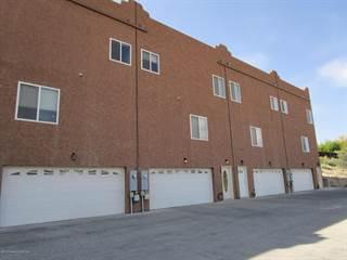 Multi-family Home for sale in 3896 N BUTLER Avenue 205/206/207/208, Farmington, NM, 87401