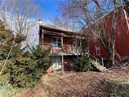 Residential Property for sale in 1518 Franklin Avenue, Lexington, MO, 64067