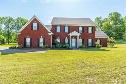 Residential Property for sale in 4468 Misty Oaks Lane, Days, MS, 38651