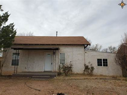 Residential Property for sale in 904 Maple, Portales, NM, 88130