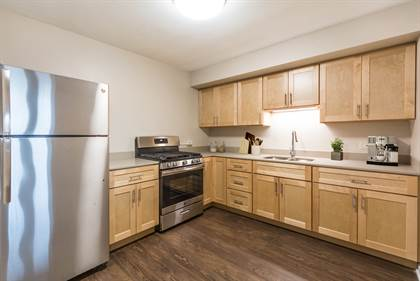 Apartment for rent in 2701 S Indiana Ave, Chicago, IL, 60616