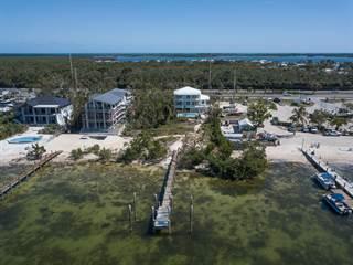 Single Family for sale in 104120 Overseas Highway, Key Largo, FL, 33037