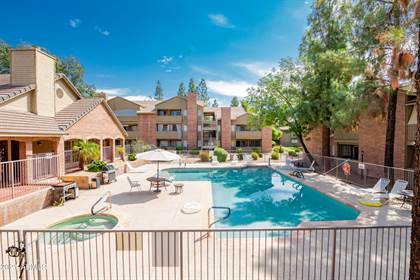 Residential Property for sale in 200 E SOUTHERN Avenue 270, Tempe, AZ, 85282