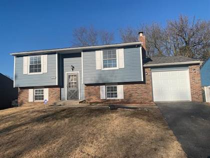 Residential for sale in 4167 Clayridge Lane, Columbus, OH, 43224