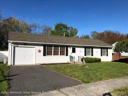 Residential Property for sale in 165 Beverly Drive, Barnegat, NJ, 08005