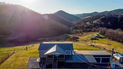 Residential Property for sale in 1113 Sorrel Creek Lane, Gate City, VA, 24251