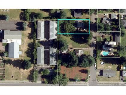 Multifamily for sale in 51 NE 146TH AVE, Portland, OR, 97230