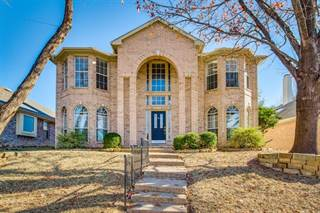 Single Family for sale in 3448 Lark Meadow Way, Dallas, TX, 75287