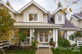 Townhouse for sale in 2 17097 64 AVENUE, Surrey, British Columbia, V3S 1Y5