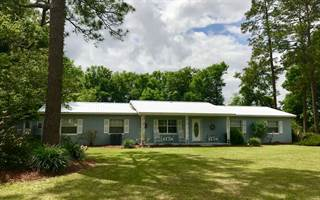 Single Family for sale in 8973 SW 39TH TERRACE, Jasper, FL, 32052