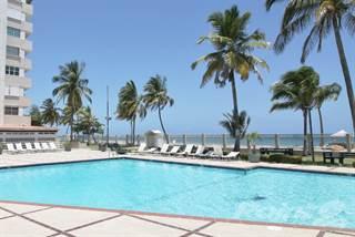 Condo for rent in Playa Dorada, Isla Verde, Carolina, Carolina, PR, 00987