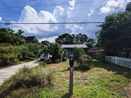 Residential Property for sale in 1315 BOYLAN AVENUE, Clearwater, FL, 33756