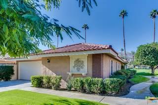 Condo for sale in 213 SEVILLE Circle, Palm Desert, CA, 92260