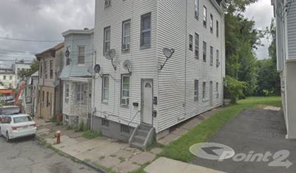 Apartment for rent in 45 Morris St, Paterson, NJ, 07501