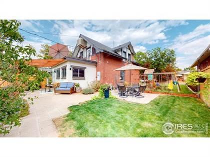 Residential Property for sale in 2051 S Grant St, Denver, CO, 80210