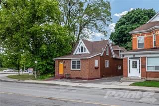Single Family for sale in 160 DUNDURN Street N, Hamilton, Ontario