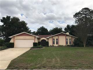 Single Family for rent in 5120 FLORENTINE CT., Spring Hill, FL, 34608
