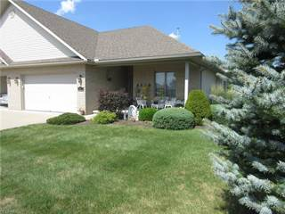 Condo for sale in 514 East 12th St, Dover, OH, 44622