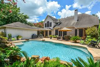 Single Family for sale in 3010 Pecan Way Court, Richmond, TX, 77406