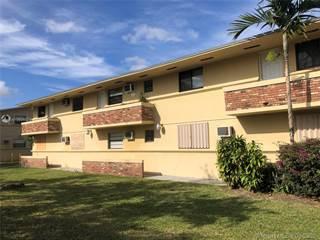 Condo for rent in 4444 SW Ludlam Rd 2, Miami, FL, 33155