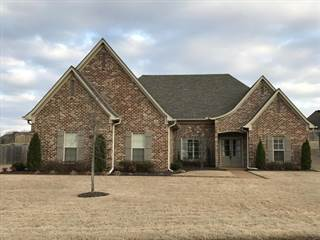 Single Family for sale in 771 Robertson Way, Hernando, MS, 38632
