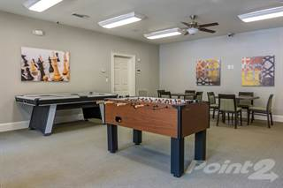 Apartment For Rent In The Adair Two Bedroom Deluxe Sandy Springs Ga