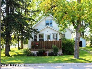 Single Family for sale in 409 2nd Street W, Chokio, MN, 56221