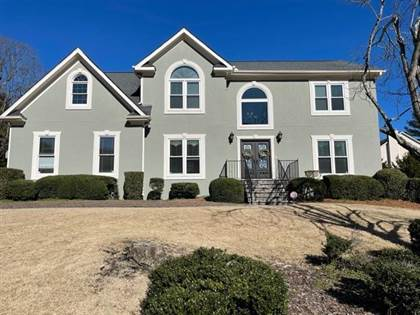 Residential Property for sale in 2315 Friars Gate Drive, Lawrenceville, GA, 30043