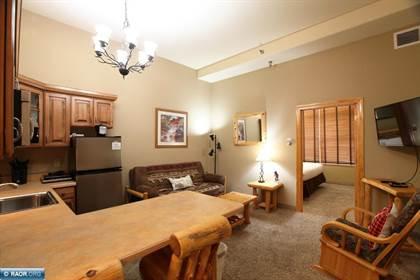 Residential Property for sale in 6373 Wynne Creek Drive #114, Biwabik, MN, 55708