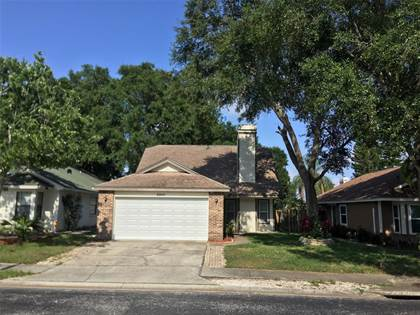 Residential Property for sale in 2247 SPRINGFLOWER DRIVE, Clearwater, FL, 33763