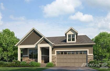 Singlefamily for sale in 288 S. Scottsburg Court, Watkins, CO, 80137