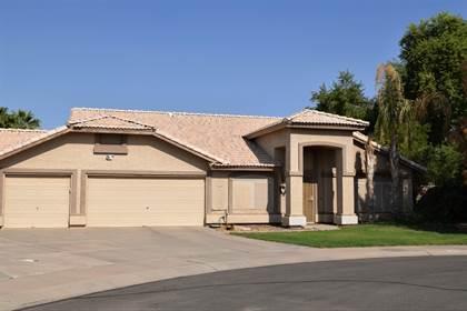 Residential Property for sale in 780 W KESLER Lane, Chandler, AZ, 85225